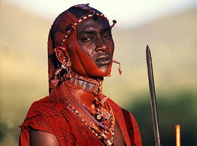 Al-Maasai-Warrior1.Jpg