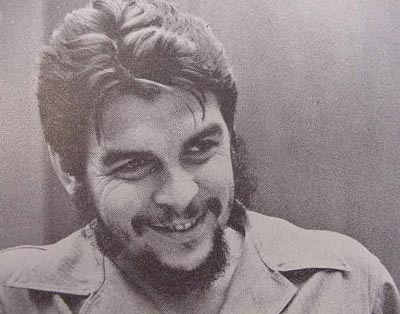 Che-Guevara-2.Jpg