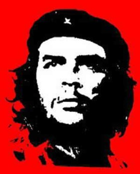 Che-Guevara1232976553.Jpg