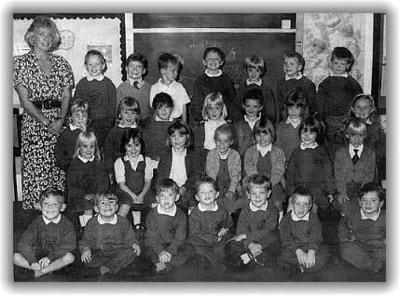 Dunblane Class Photo.Jpg
