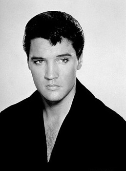 Elvis-Presley-1.Jpg