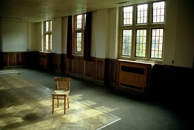Empty-Room.Jpg