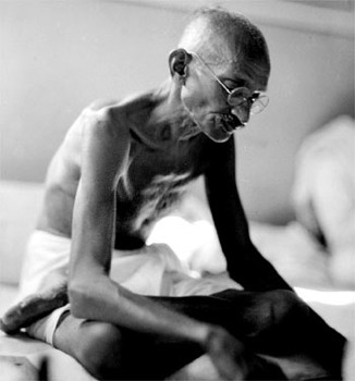 Gandhi2.Jpg