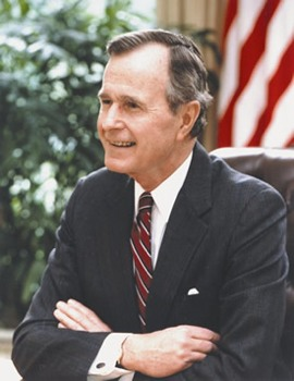 George-Bush-Sr.Jpg