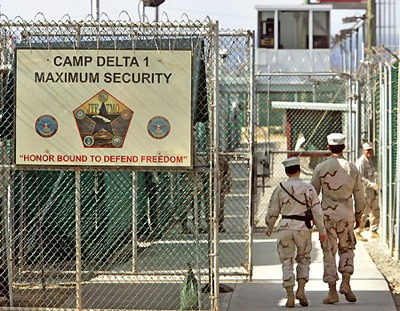Guantanamo-Bay-Camp-Delta.Jpg