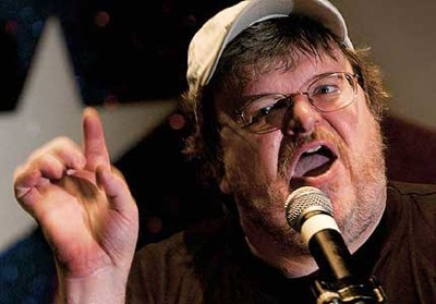 Michael-Moore-2.Jpg