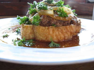 Salisbury Steak 1.Jpg