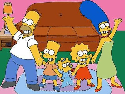 The-Simpsons.Jpg