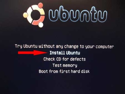 Ubuntu8-Boot-Menu.Jpg