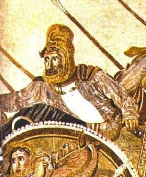 Dariusiii