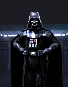 Darth-Vader1