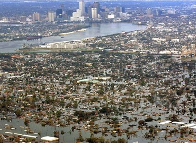 Hurricane-Katrina