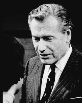 57. Governor Rockefeller.Jpg