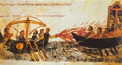 800Px-Greekfire-Madridskylitzes1-2