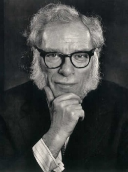 Asimov-Isaac