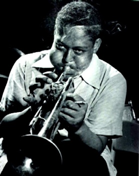 Fats Navarro