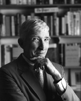 John Updike209 Copy41273