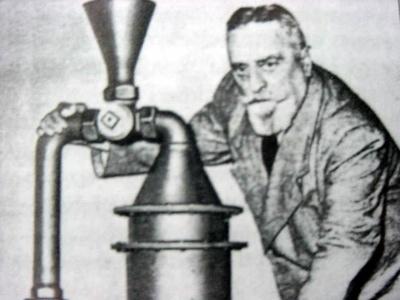 Schauberger-1-1