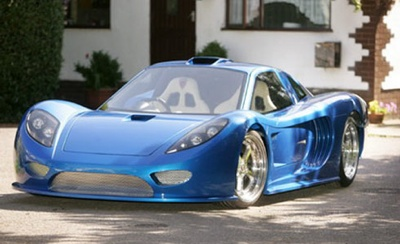 Fastest Cars in The Universe The World 39 s Fastest Car