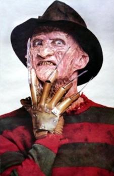 Freddykrueger1