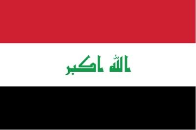 Iz-Lgflag