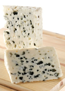 Roquefort-1