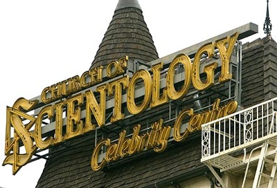 Scientology1-2