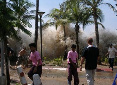2004-Tsunami-1