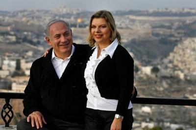 Behind+Scenes+Benjamin+Netanyahu+Election+4Sm649Znjkfl