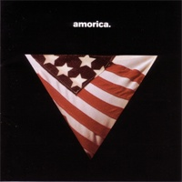 Black Crowes - Amorica 2