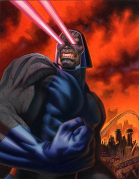 Darkseid-1