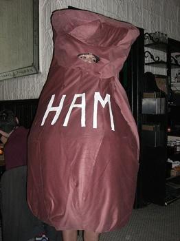 Ham-Thumb-500X666