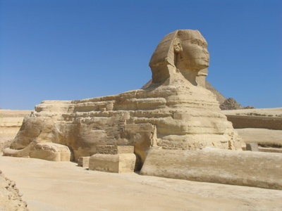Sphinx