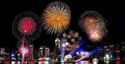 HK-new-year-fireworks