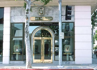 Harrywinston.Jpg