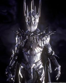 031-Sauron