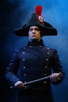 Javert