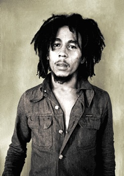 Marley-Bob-Bob-Marley-9976224