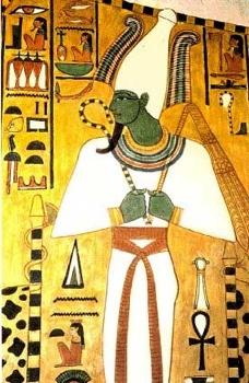 Osiris3Big