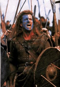 Scotland-Wallace4