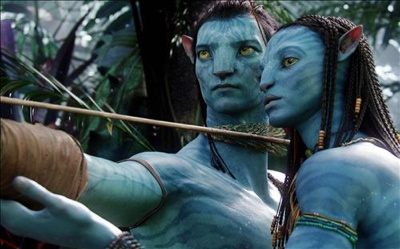 Avatar-Movie-Wallpapers43435