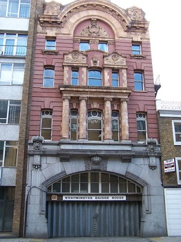 450Px-London Necropolis Terminus
