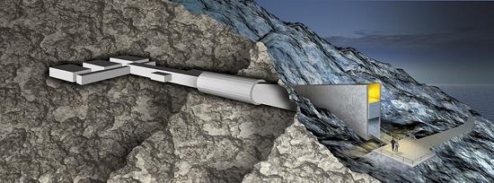 800Px-Svalbard Vault Mountain Cutaway