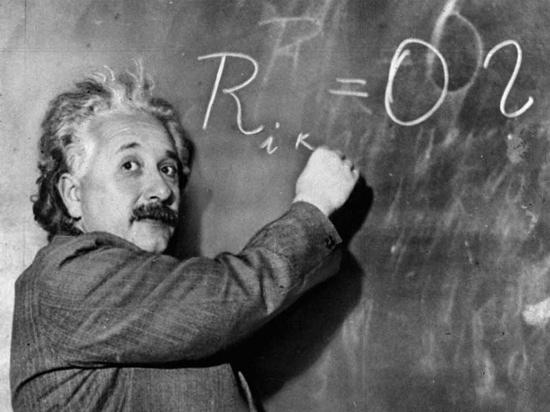 Einstein-4