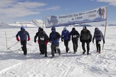 Antarctic100Koq3