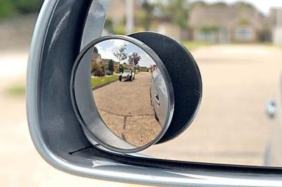 Car Photo 220797 7