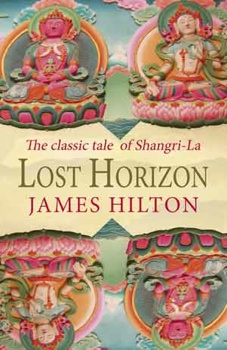 Lost-Horizon-2006-300