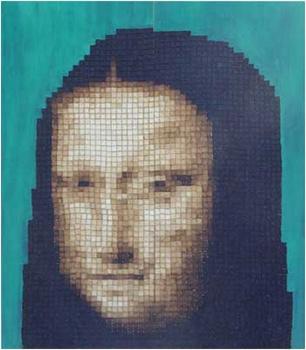 Mona Lisa04