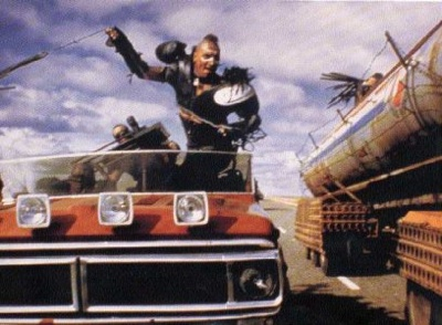 Oreo33-Mad-Max-2-04