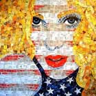 top-10-amazing-mosaic-artworks
